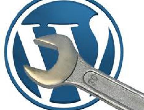 WordPress Installation Final Checklist