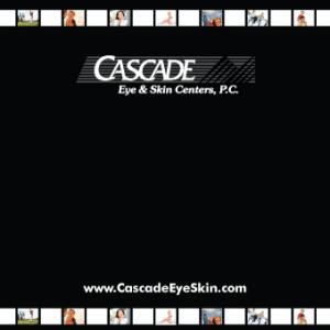 CascadeTradeshowGeneralPodium