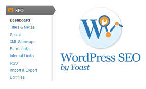Down and Dirty WordPress SEO