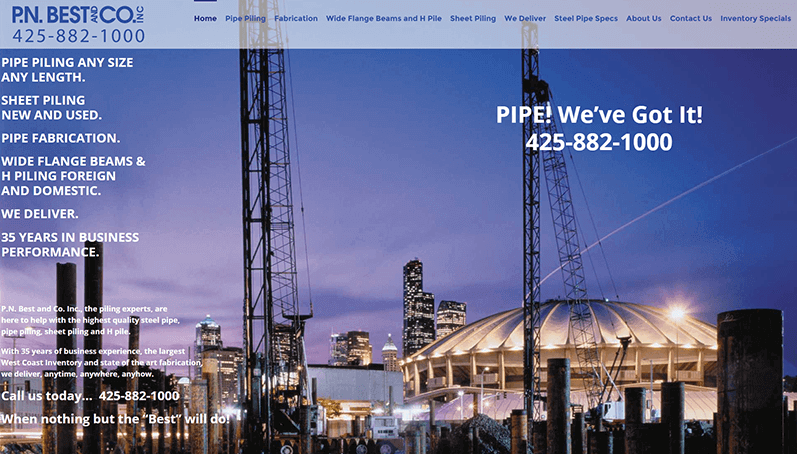 PN-Best-and-Co-website