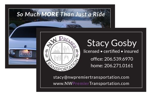 NW-Premier-Transportation-Business-Cards-by-Go-To-Graphics-Gal