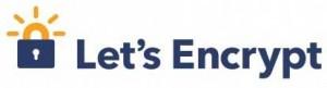 lets-encrypt-ssl-certification-for-secure-payments-