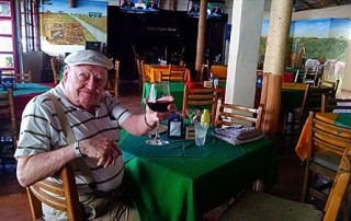 Happy-Hour-with-my-Dad-in-Cabo-San-Lucas